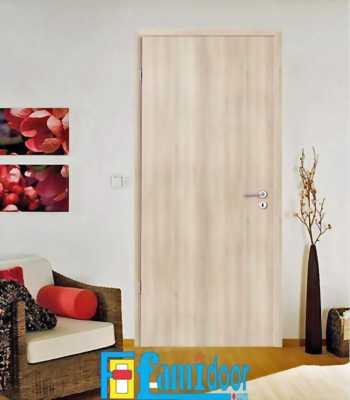 Cung cấp cửa gỗ công nghiệp, cửa mdf, cửa giá rẻ