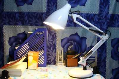 Bán đèn