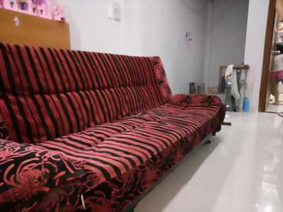 Sofa bed cũ