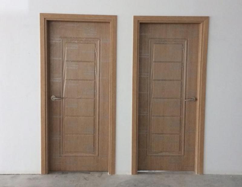 Chọn ngay bộ cửa ABS ưng ý cho ngôi nhà của bạn 29.5