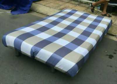 Cần nhượng lại sofa giường
