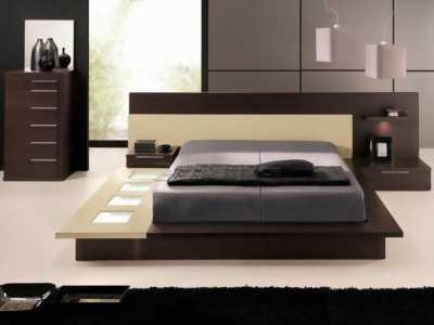 Chuyên thiết kế, thi công, sản xuất đồ nội thất chất lượng