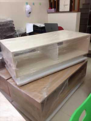 Bàn trà, Bàn sofa phòng khách gỗ công nghiệp - Bàn sofa gỗ giá rẻ