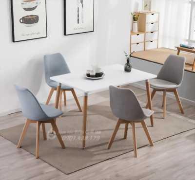 Sale off 15% - 20% Combo bàn ghế ăn, bàn ghế cafe nhập khẩu