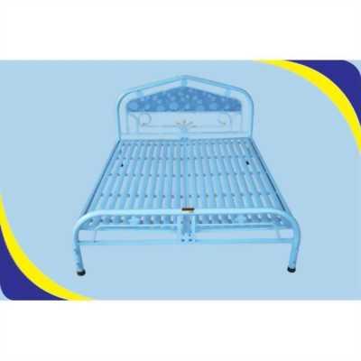 Duy Phương chuyên cung cấp giường sắt các loại