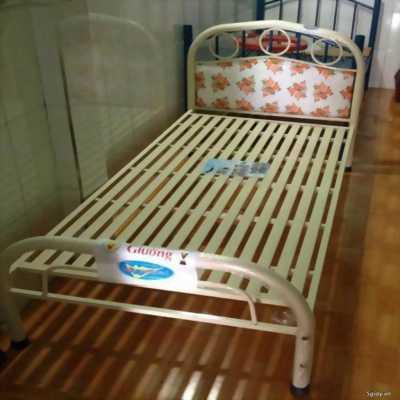 Duy Phương chuyên cung cấp các loại giường sắt hàng Việt Nam chất lượng lượng cao