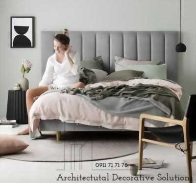 Giường ngủ giá rẻ, giường ngủ gỗ, giường ngủ bọc nệm, giường ngủ TPHCM