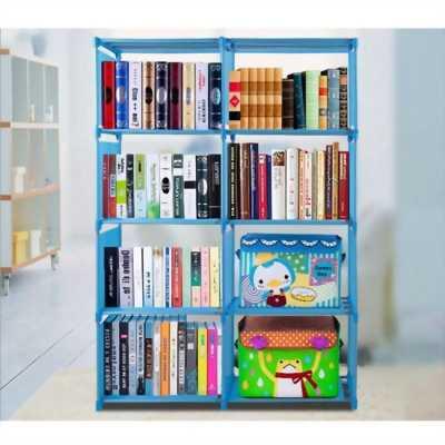 Bán kệ để sách thông minh, tiện ích, giá rẻ