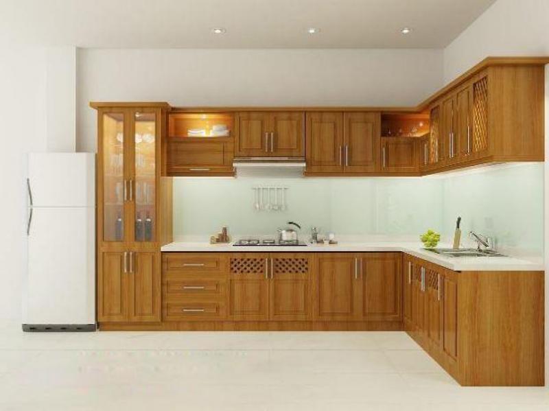 Dịch vụ sửa tủ bếp,giường tủ,đồ gỗ tảu áo tại cầu giấy hà nội