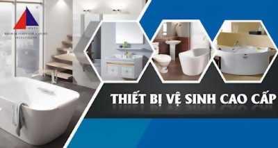 Selta Group phân phối thiết bị vệ sinh toàn quốc