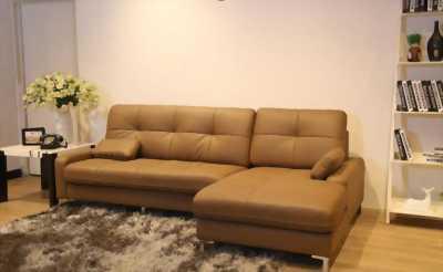 Cần bán bộ sofa giá siêu rẻ tại Gò Vấp