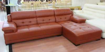 Ghế sofa giá rẻ gò vấp
