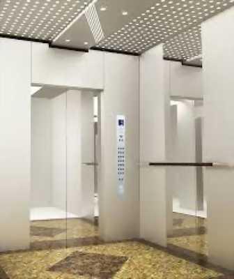 Thang máy và thang cuốn - mitsubishi electric.