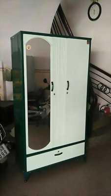 Thanh lý gấp tủ sắt sơn tĩnh điện