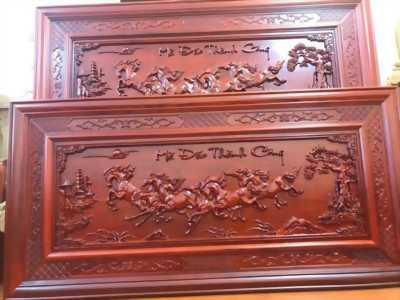 Cắt cnc 3d tại Tân Bình, gia công cắt khắc cnc 3d trên gỗ