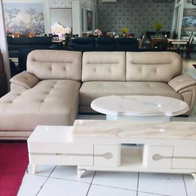 Sofa Cao cấp Nội thất Đông Á S2194 SALE 50%