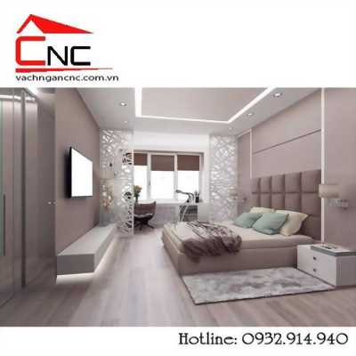 Trọn bộ 10 mẫu vách ngăn cnc cho phòng khách và phòng ngủ
