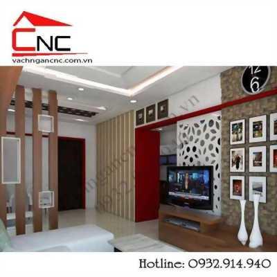 150 mẫu kệ gỗ phòng khách, tủ tivi giá rẻ nhất TPHCM
