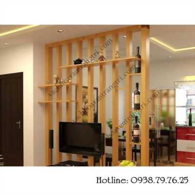 Nhà đẹp-phong cách với lam gỗ trang trí hiện đại