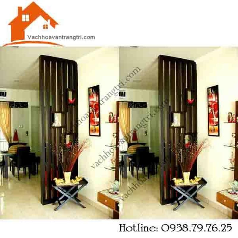 Những mẫu lam gỗ cnc đẹp trang trí nhà tại HCM