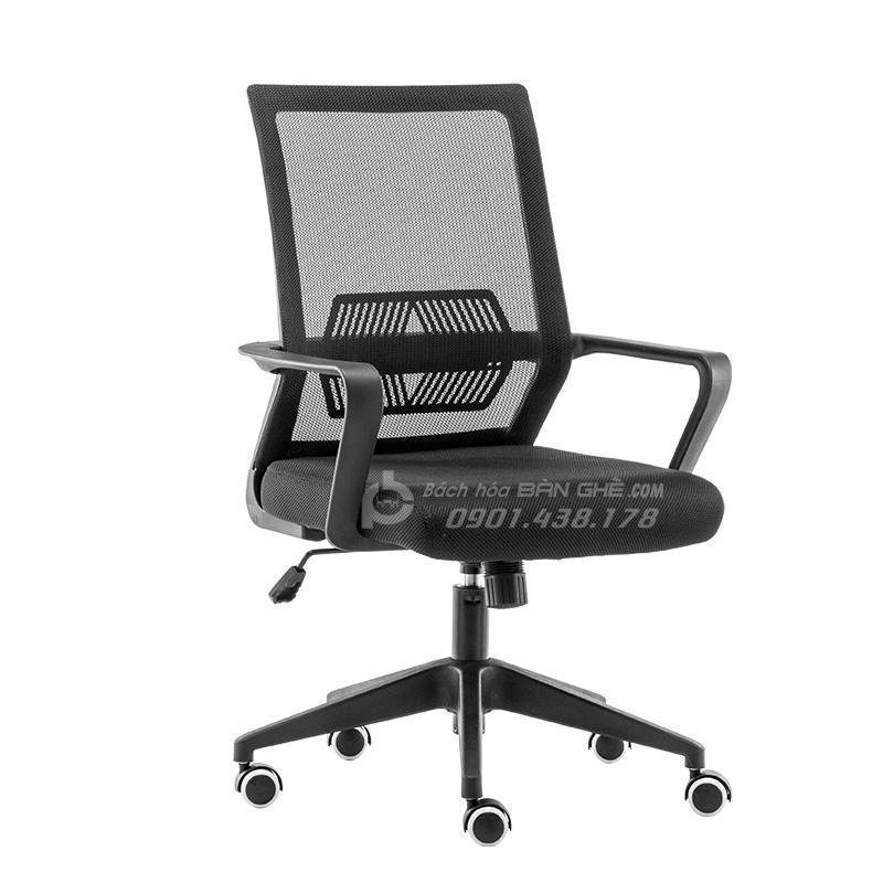 Ghế xoay văn phòng có bánh xe - văn phòng doanh nghiệp, phòng hội nghị, văn phòng bất động sản