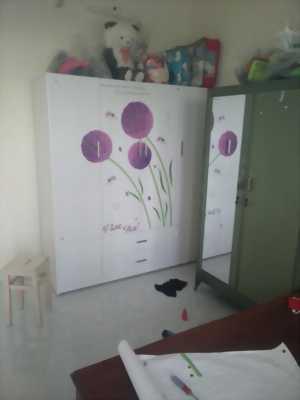 Bộ sưu tập tủ nhựa hoa Đài Loan cao cấp cho các nàng