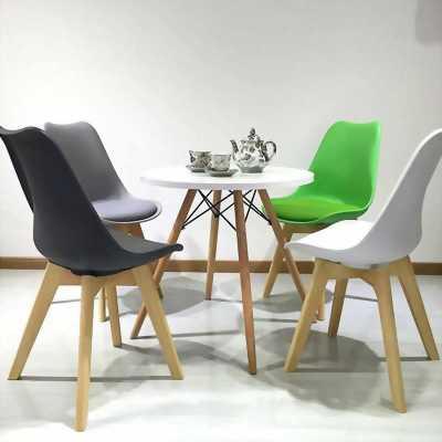 Bàn ghế quán cafe nhập khẩu, bàn ghế văn phòng nhập khẩu cao cấp