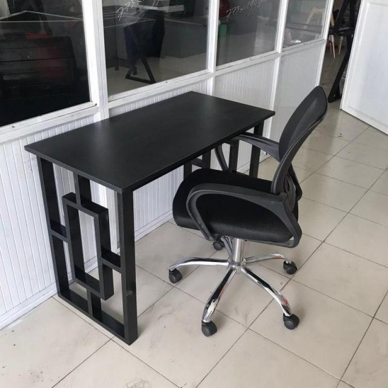combo bàn làm việc cho văn phòng - combo bàn làm việc tại nhà