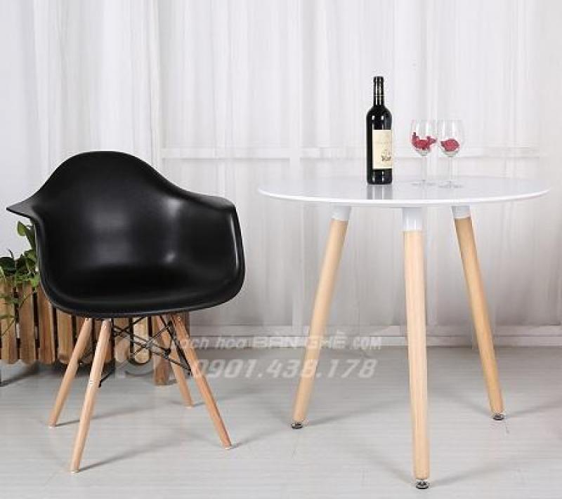 Combo bộ bàn ghế làm việc tại nhà, bàn ghế văn phòng công ty tại Thủ Đức
