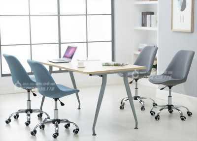 Công ty phân phối bàn ghế nhập khẩu giá sỉ tại HCM