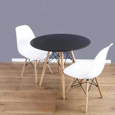 Combo bộ bàn ghế phòng khách, phòng ăn, ban công căn hộ chung cư giá chỉ 1tr590k