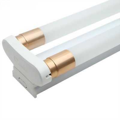 Chuyên phân phối đèn chiếu sáng Duhal toàn quốc