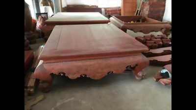 Ly quăng gỗ xưa