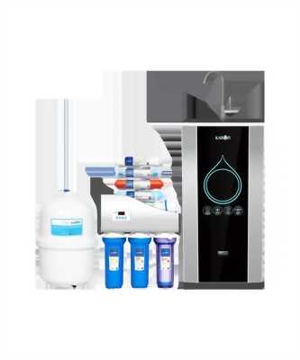 máy lọc nước sanyo 8 cấp lọc giá buôn