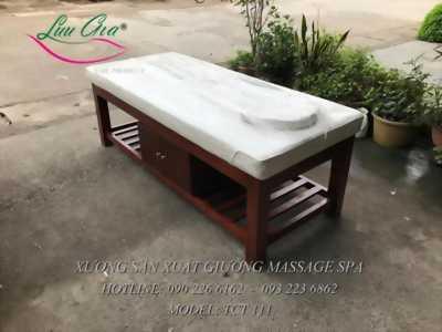 ghế matxa mặt cung cấp tại cẩm phả, quảng ninh.