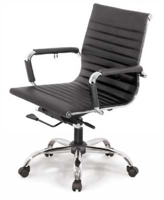Công ty có bán ghế xoay dựa lưng êm , kiểu dáng sang trọng, hiện đại (GX19AD)