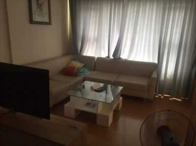 Bán bộ sofa kèm bàn kiếng 2.900.000 vnđ