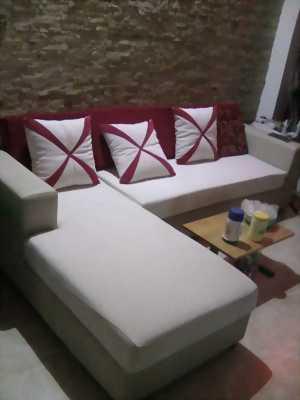 Bán ghế sofa đẹp và rẻ