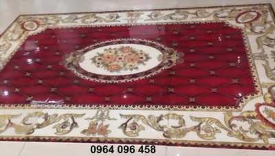 gạch thảm lát nền mẫu thảm phòng khách