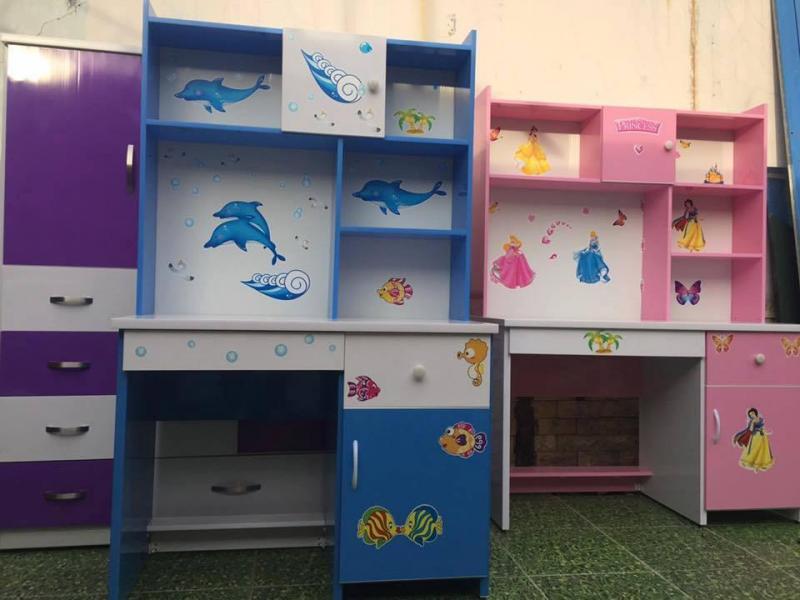 Tủ nhựa Đài Loan Hào Thịnh Phát