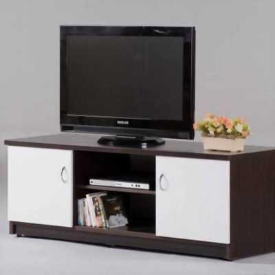 Tủ TV Nhựa Đài Loan vừa sang trọng