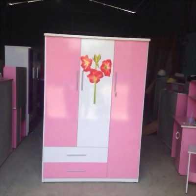 Tủ nhựa Đài Loan cho gia đình yêu thương