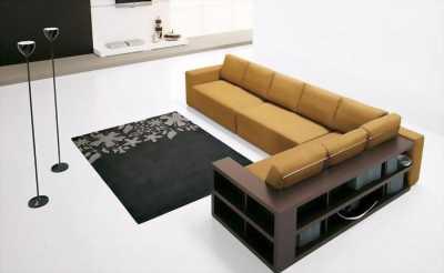 Sofa gỗ tự nhiên sang trọng giá rẻ