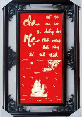 khánh Vàng Thanh Phong