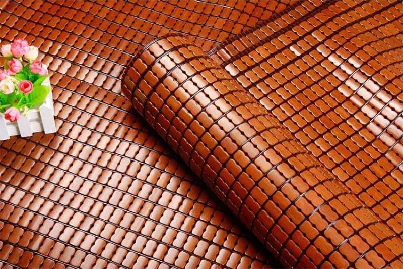 Chiếu trúc việt nam - Bảo Hành 12 Tháng