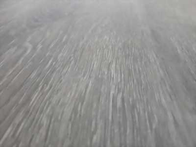 Sàn vân gỗ hèm khóa thông minh - Thương hiệu ENVI