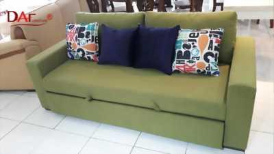 Mẫu ghế sofa hiện đại cho phòng khách