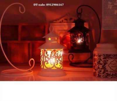 Chân nến, Kệ nến, đèn nến trang trí gia đình, tiệc cưới, sinh nhật, shop ,..