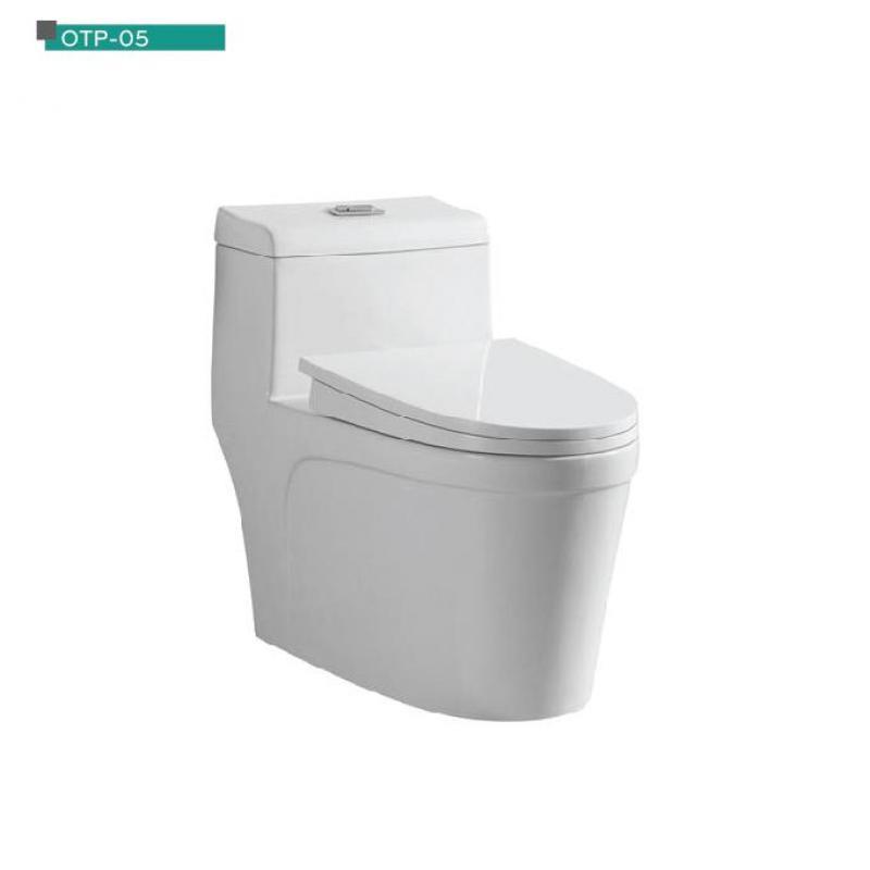 Tìm đại lý thiết bị vệ sinh ATTAX trên toàn quốc.