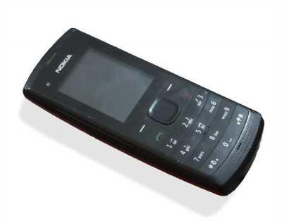 Nokia 70 - máy còn rất mới